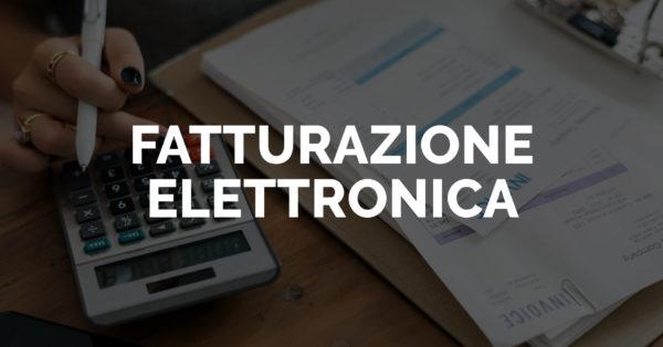 fatturazione-elettronica