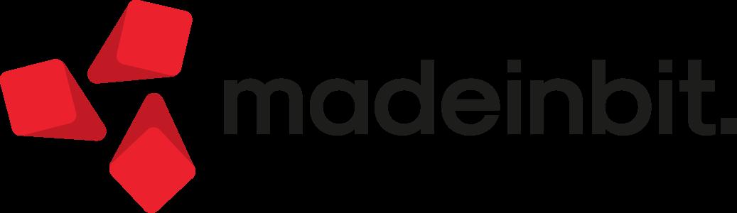 Made in Bit