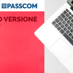 RILASCIATA LA VERSIONE 2020J7 DI MEXAL E PASSCOM DEL 27/08/2020
